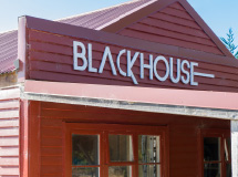 Blackhouse_pricing_2