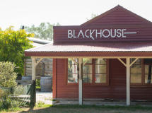 Blackhouse_vineyard_3