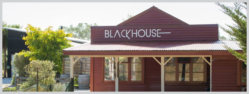 Blackhouse_home_main_6